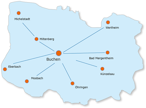 Karte_600