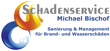 Sanierung & Management für Brand- und Wasserschäden
